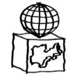 logo_collegioingegneri