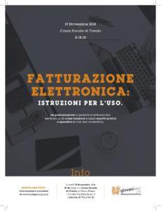 SM3-18 New pagina Fatturazione Elettronica DEF Stampa 2